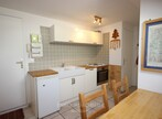 Sale Apartment 3 rooms 40m² Bourg-Saint-Maurice (73700) - Photo 6