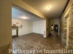 Vente Maison 4 pièces 130m² Parthenay (79200) - Photo 2