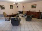Vente Maison 9 pièces 340m² Isbergues (62330) - Photo 3