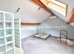 Vente Maison 3 pièces 90m² La Bâthie (73540) - Photo 4