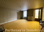Vente Maison 3 pièces 80m² Le Tallud (79200) - Photo 7