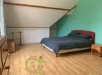 Vente Maison 8 pièces 262m² Beaurainville (62990) - Photo 10