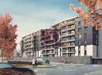 Vente Appartement 4 pièces 86m² Thonon-les-Bains (74200) - Photo 2