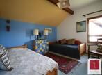 Sale House 8 rooms 150m² Claix (38640) - Photo 13