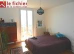 Vente Maison 6 pièces 150m² Saint-Martin-le-Vinoux (38950) - Photo 6