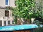 Vente Maison 11 pièces 236m² Montélimar (26200) - Photo 1