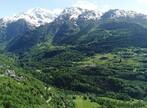 Sale Land 595m² Sainte-Foy-Tarentaise (73640) - Photo 1