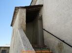 Vente Maison 5 pièces 116m² Montboucher-sur-Jabron (26740) - Photo 2
