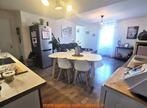 Vente Appartement 3 pièces 60m² Le Teil (07400) - Photo 2