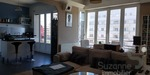 Vente Appartement 2 pièces 73m² Grenoble (38000) - Photo 4