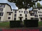 Vente Appartement 3 pièces 78m² Saint-Jean-en-Royans (26190) - Photo 7
