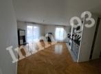 Vente Appartement 2 pièces 45m² Drancy (93700) - Photo 2