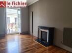 Location Appartement 3 pièces 78m² Grenoble (38000) - Photo 3