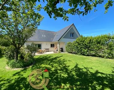 Vente Maison 6 pièces 158m² Hesdin (62140) - photo