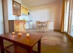 Vente Appartement 1 pièce 27m² Chamrousse (38410) - Photo 7