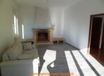 Vente Maison 9 pièces 197m² Montélimar (26200) - Photo 4