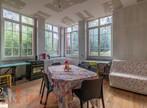 Vente Maison 6 pièces 160m² Lamure-sur-Azergues (69870) - Photo 17
