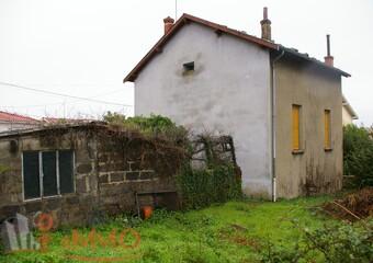 Vente Maison 8 pièces 115m² Givors (69700) - Photo 1