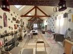 Vente Maison 98m² Auchy-les-Mines (62138) - Photo 1