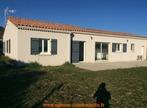 Vente Maison 6 pièces 96m² Savasse (26740) - Photo 1