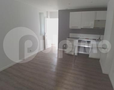 Location Appartement 1 pièce 31m² Lens (62300) - photo