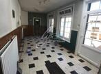 Vente Maison 102m² Busnes (62350) - Photo 3