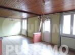 Vente Maison 4 pièces 77m² Givenchy-en-Gohelle (62580) - Photo 3