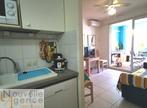 Vente Appartement 1 pièce 20m² Champ Fleuri - Photo 3