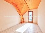 Vente Maison 7 pièces 162m² Gilly-sur-Isère (73200) - Photo 9