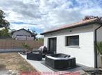 Location Maison 4 pièces 81m² Bourg-de-Péage (26300) - Photo 3