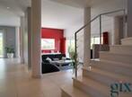 Sale House 160m² Le Versoud (38420) - Photo 13
