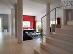 Vente Maison 160m² Le Versoud (38420) - Photo 13