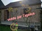 Sale House 3 rooms 49m² Lefaux (62630) - Photo 1