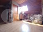 Vente Maison 10 pièces 2 162m² Thélus (62580) - Photo 7