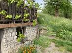 Vente Maison 5 pièces 80m² Saint-Pierre-d'Albigny (73250) - Photo 20