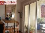 Vente Appartement 4 pièces 132m² Grenoble (38000) - Photo 7