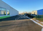 Location Local commercial 300m² Estaires (59940) - Photo 3
