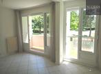 Location Appartement 3 pièces 63m² Saint-Martin-d'Hères (38400) - Photo 3