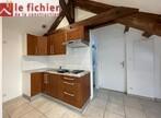 Location Appartement 2 pièces 22m² Saint-Ismier (38330) - Photo 1