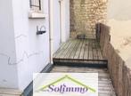 Vente Appartement 3 pièces 71m² Bourgoin-Jallieu (38300) - Photo 8