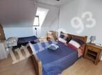 Vente Maison 5 pièces 100m² Dugny (93440) - Photo 6