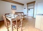 Vente Appartement 3 pièces 35m² Chamrousse (38410) - Photo 4