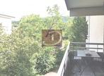 Vente Appartement 2 pièces 49m² Thonon-les-Bains (74200) - Photo 5