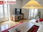 Vente Appartement 7 pièces 188m² Grenoble (38000) - Photo 19