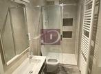 Location Appartement 4 pièces 80m² Thonon-les-Bains (74200) - Photo 2