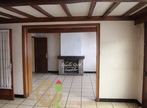 Sale House 17 rooms 400m² Hucqueliers (62650) - Photo 2