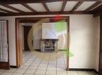 Vente Maison 17 pièces 400m² Hucqueliers (62650) - Photo 2