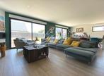 Vente Maison 138m² Nieppe (59850) - Photo 2