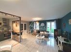 Vente Maison 6 pièces 160m² Lestrem (62136) - Photo 2