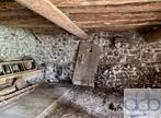 Vente Maison 2 pièces 250m² Alleyrac (43150) - Photo 6